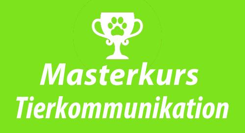 Tierkommunikation-Ausbildung 1