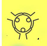 Tierzeichen 8