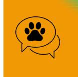 Tierzeichen 5