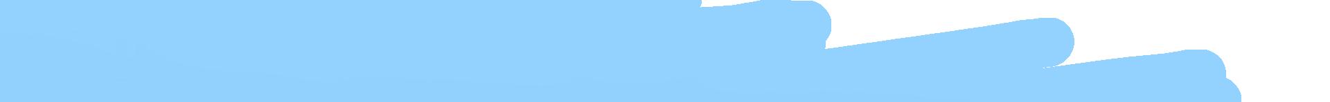 Ethikcode 3